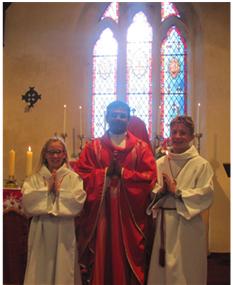 altargroup